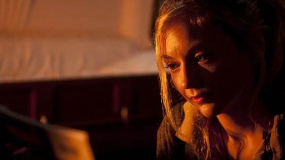 """The Walking Dead: Season 4, Episode 13 """"Alone"""" Review"""