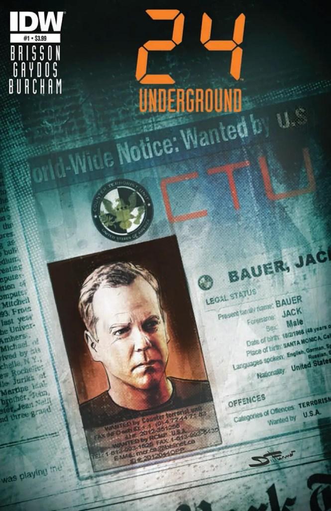 24-underground-1-cover
