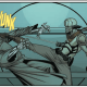 Is It Good? The 7th Sword #1 Review