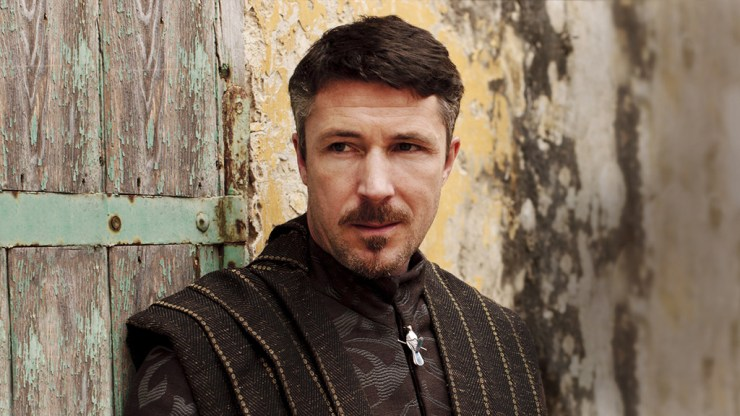 a-game-of-thrones-petyr-baelish