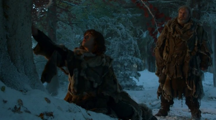 a-game-of-thrones-season-4-bran-hodor
