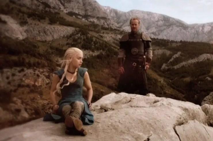 a-game-of-thrones-season-4-danaerys-jorah-mormont