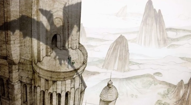 a-game-of-thrones-visenya-takes-the-eyrie