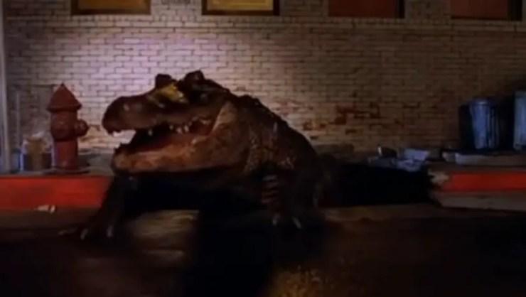 alligator-1980-alligator
