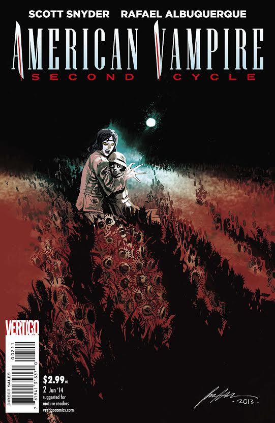 american-vampire-second-cycle-2-cover