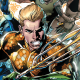 Is It Good?  Aquaman and the Others #1 Review