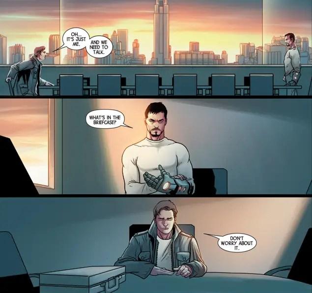 avengers-28-briefcase