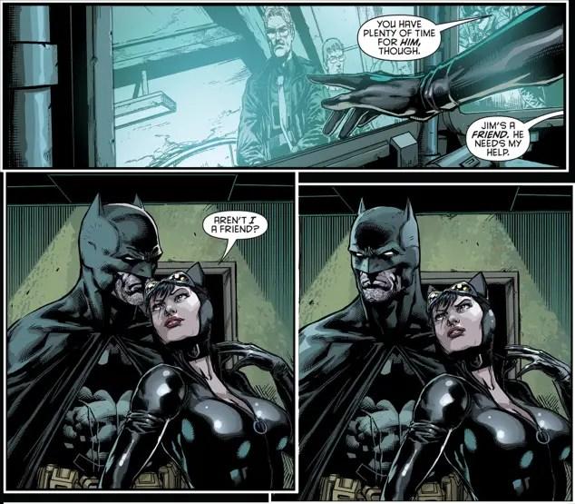 batman-eternal-2-catwoman-batman