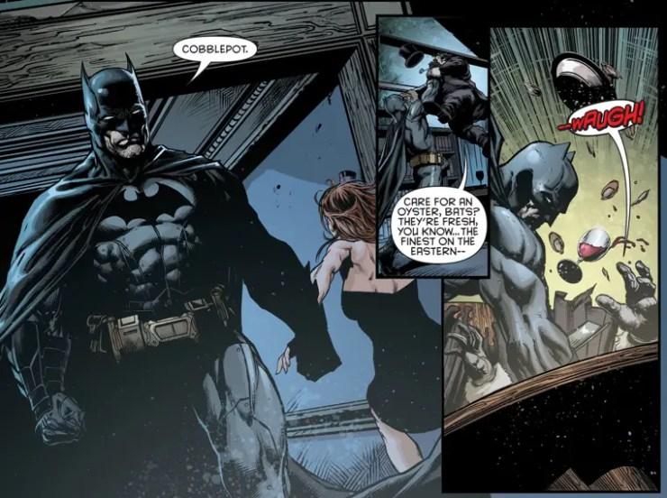 batman-eternal-3-punch