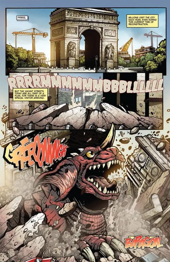 godzilla-rulers-of-earth-11-baragon