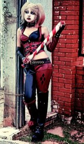 harley-quinn-cosplay-shermie-2