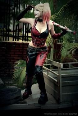 harley-quinn-cosplay-shermie-7
