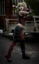 harley-quinn-cosplay-shermie-8