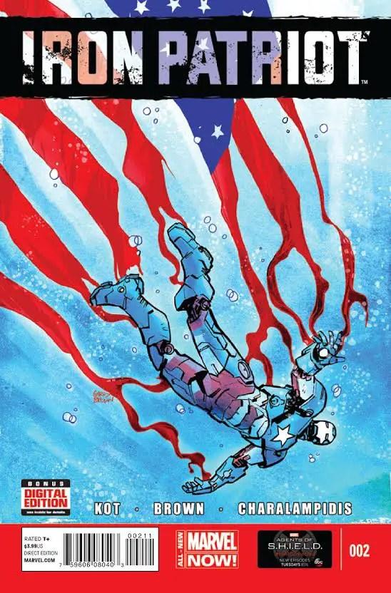 iron-patriot-2-cover