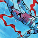 Is It Good?  Iron Patriot #2 Review