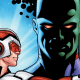 Is It Good?  Justice League United #0 Review