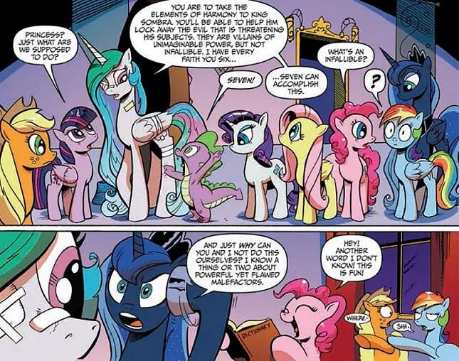 my-little-pony-friendship-is-magic-18-applejack