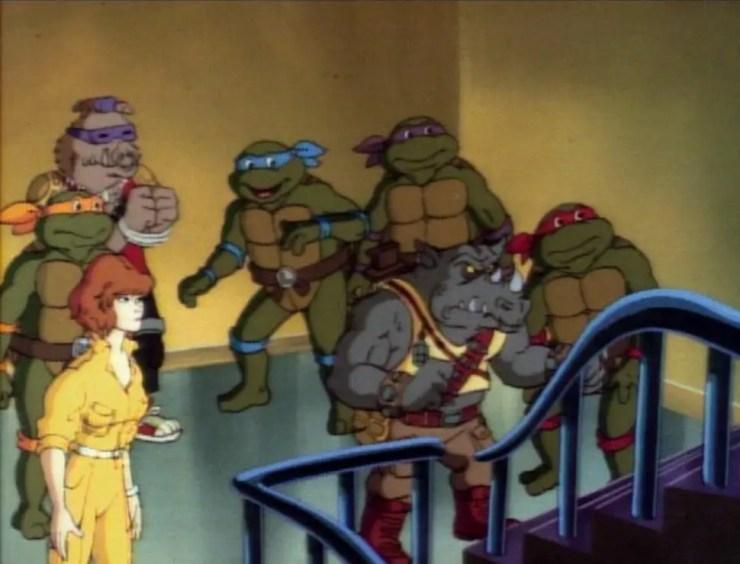 teenage-mutant-ninja-turtles-fred-season-4-turtles-bebop-rocksteady-april