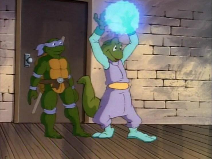 teenage-mutant-ninja-turtles-fred-wolf-algae