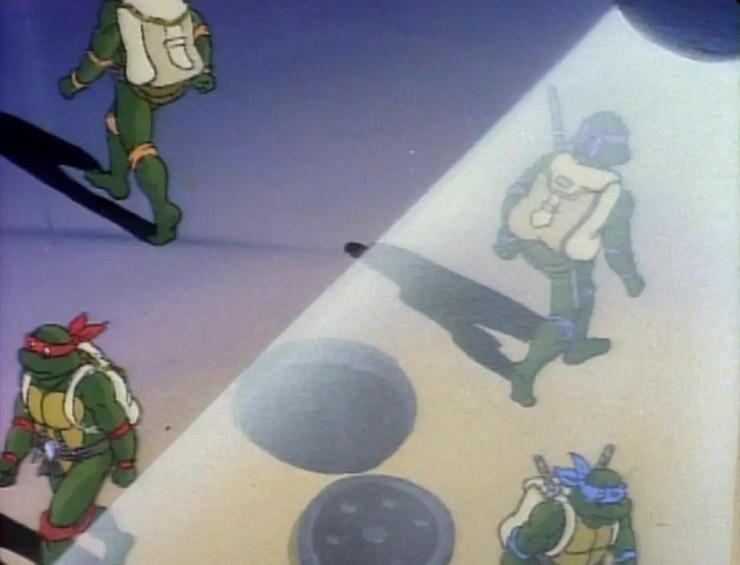 teenage-mutant-ninja-turtles-fred-wolf-splinter-vanishes