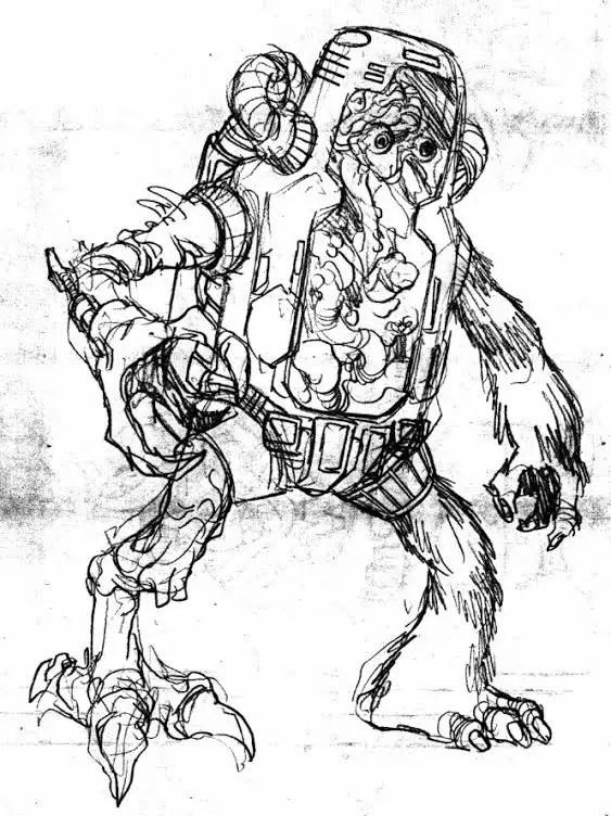 teenage-mutant-ninja-turtles-mutagen-man-concept-2