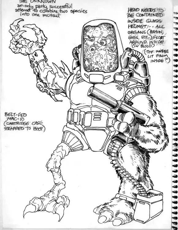 teenage-mutant-ninja-turtles-mutagen-man-concept
