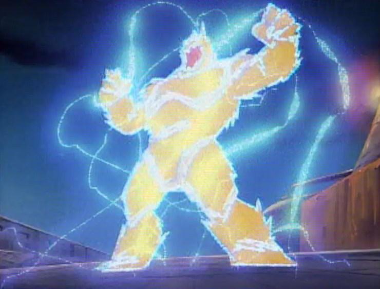 teenage-mutant-ninja-turtles-season-4-electric-minion