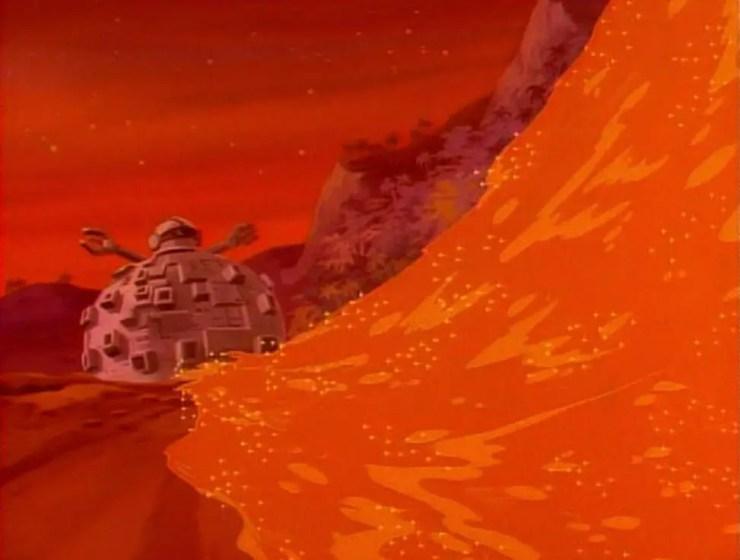 teenage-mutant-ninja-turtles-season-4-technodrome-lava