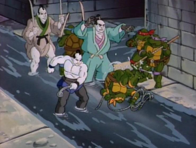 teenage-mutant-ninja-turtles-season-5-holograms