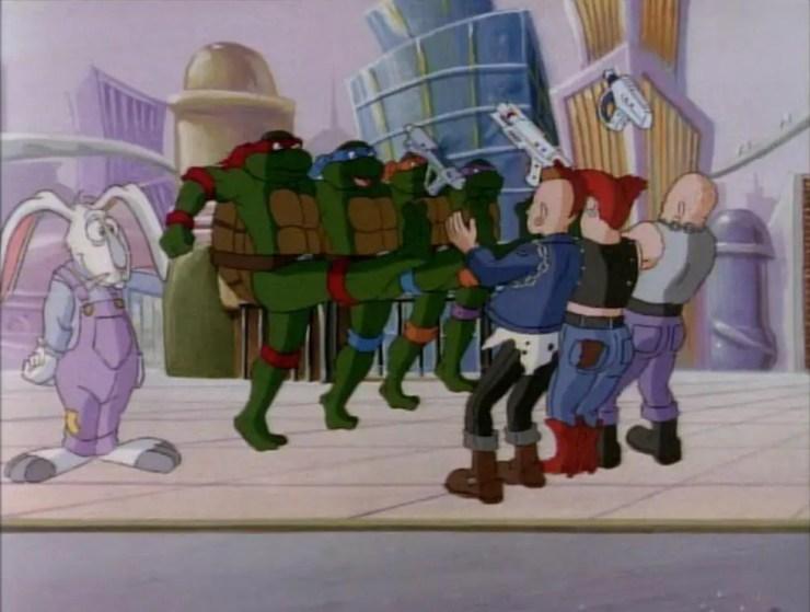 teenage-mutant-ninja-turtles-season-5-turtles-future