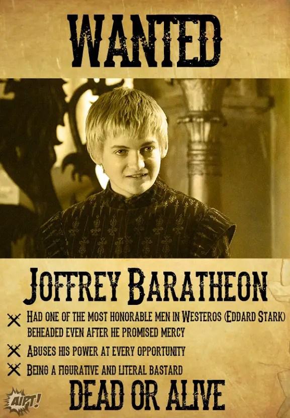 a-game-of-thrones-joffrey-baratheon