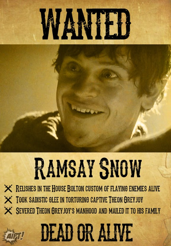 a-game-of-thrones-ramsay-snow