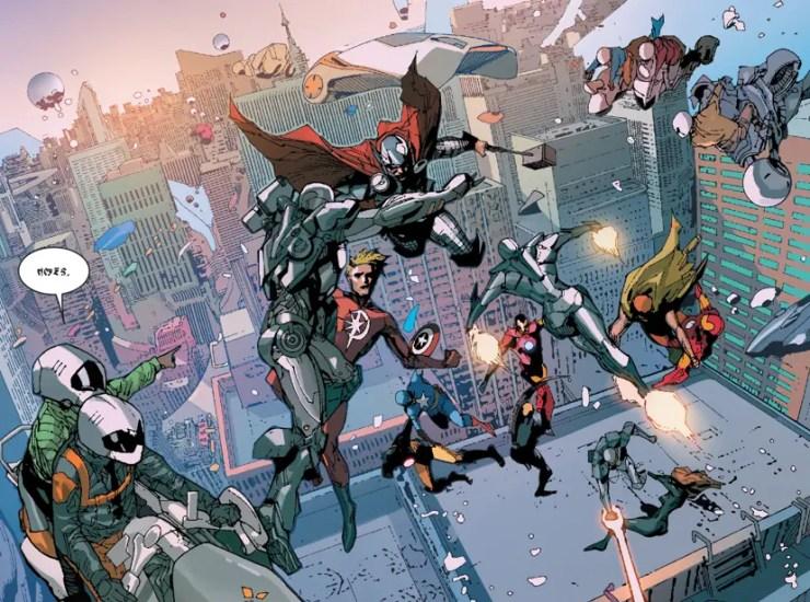 avengers-30-future-avengers