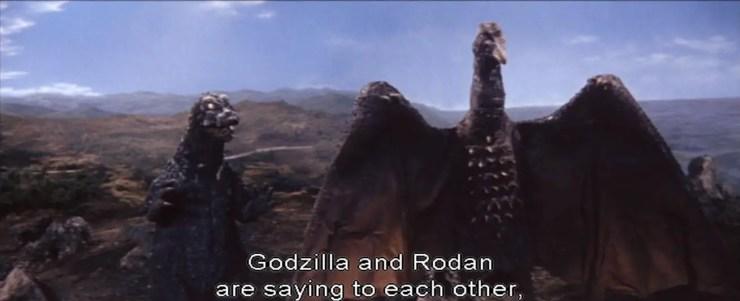ghidorah-the-three-headed-monster-godzilla-convo2