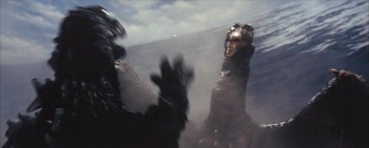 ghidorah-the-three-headed-monster-vs-godzilla