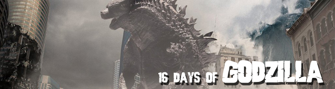 godzilla-16-days-banner