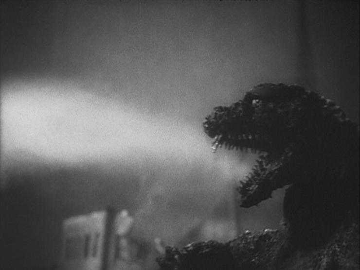 godzilla-raids-again-1955-atomic-breath