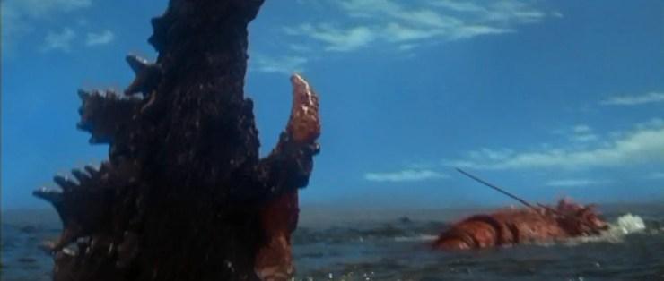 godzilla-vs-the-sea-monster-sea-battle