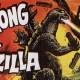 Godzilla: The Showa Series, Part 3: King Kong vs. Godzilla (1962)