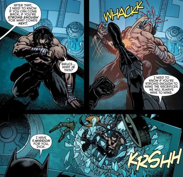 nightwing-30-batman-vs-nightwing