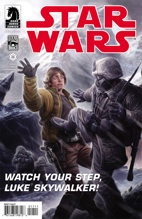 star-wars-17-cover