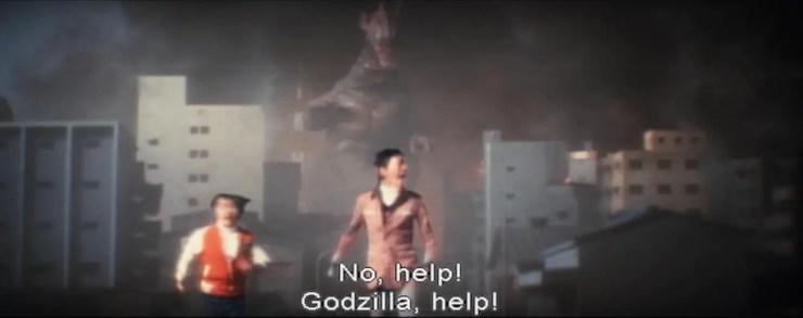terror-of-mechagodzilla-titanosaurus-city