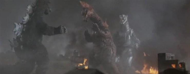 terror-of-mechagodzilla-titanosaurus-vs-godzilla-2