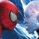 Reality Check:  The Science of Amazing Spider-Man 2