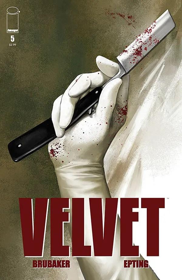 velvet-5-cover