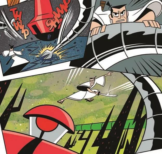 Is It Good? Super Secret Crisis War! #1 Review