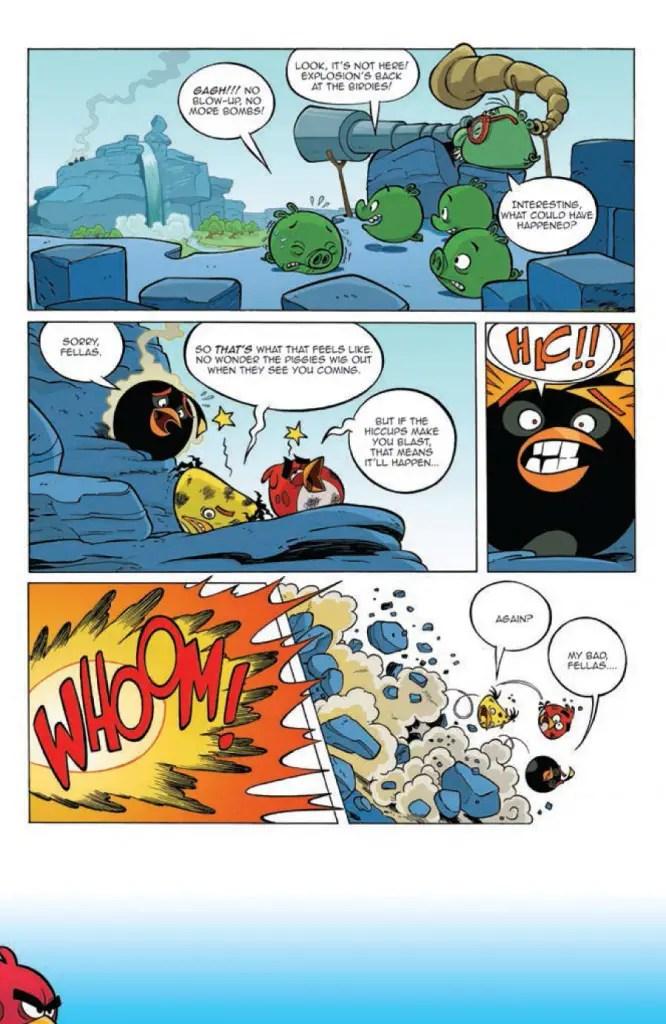 angry-birds-comics-1-bomb-exploding