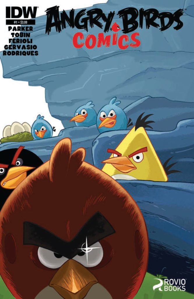 angry-birds-comics-1-cover