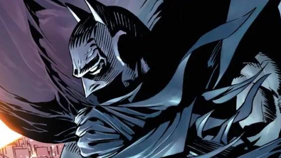 Weekly Weeklies: 6/25/14 - Batman Eternal #12 and Futures End #8