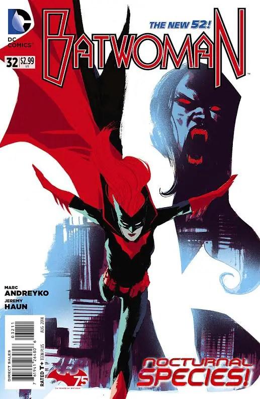 batwoman-32-cover